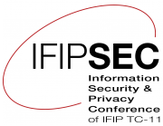 IFIP SEC (IFIP TC-11 International Information Security and Privacy Conference)